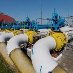 Зима без газа отрезвила Украину