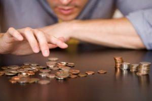 Реальная заработная плата в Украине за год выросла на 11,6%