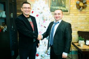Бизнес спрашивает: Сможет ли Рада в 2017 г. принять новый закон о кооперации?