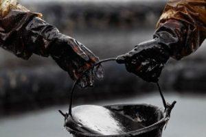 Запасы нефти в Украине за 2016 год сократились на 10,7%