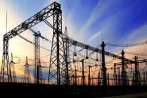 Что спасло энергетику Украины после потери донецкого угля