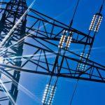 ТЭС компании ДТЭК Энерго нарастили производство электроэнергии на 37,4%
