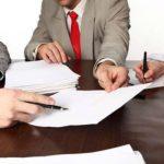 Преимущества регистрации компании на Британских Островах