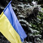 Итогом украинской инспекции в Ростовской области снова стали надуманные обвинения
