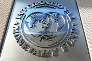 Эксперт: если МВФ все-таки решит предоставить Украине транш, он станет самым последним – больше денег не будет