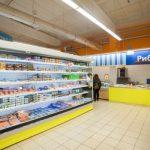 Эксперты рассказали, как будут дорожать продукты в Украине в ближайшие месяцы