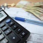 В Госказначействе похвастались перевыполнением бюджета по доходам
