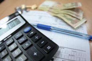 Монетизация субсидий: требование МВФ или правительственная прихоть
