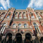 Покатались и хватит: у украинцев отнимают авто на иностранных номерах, да еще и с доплатой