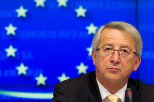 Юнкер назвал условие для предоставления Украине €600 млн