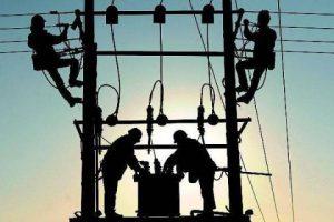 Экономист рассказал, кто стоит за энергетической блокадой