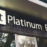 Фонд гарантирования вкладов хочет ликвидировать еще один банк