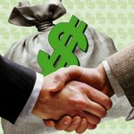 ВЭБ завершает сделки по продаже лизинговых активов на Украине
