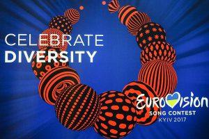 У Киева возникли большие проблемы с организацией «Евровидения»