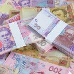 Украинцам пересчитают субсидии из-за повышения тарифов ЖКХ
