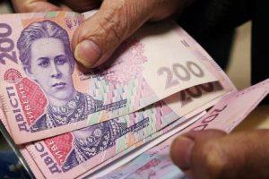 В течение года будут осуществляться перерасчеты пенсий неработающим пенсионерам — ПФУ