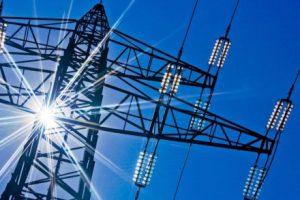 Чрезвычайные меры в энергосистеме начнут действовать с 17 февраля
