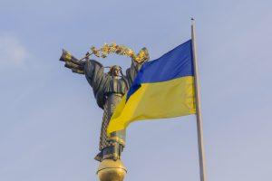 У российских банков проблемы в Киеве