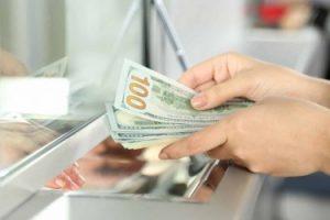 Такого еще не было: НБУ разрешил открывать счета за рубежом