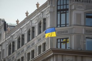 Каждому второму украинцу отказывали в работе из-за возраста