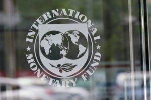 Украина подписала обновленный меморандум с МВФ