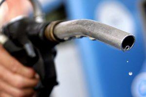 Государству выгодно закупать топливо мелкими партиями — С.Корецкий
