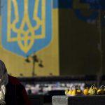 Укрзализныця назначила еще три дополнительных поезда