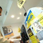 Госдума ограничила денежные переводы на Украину