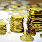 НБУ планирует уменьшить прогноз международных резервов до 20,8 млрд долл. на конец 2017