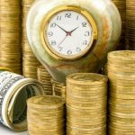 Правительство докапитализировало Ощадбанк на 5,4 млрд. г