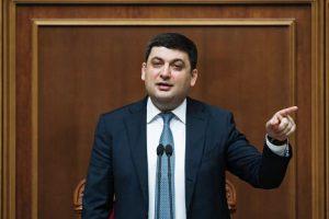 Киев пообещал Сбербанку «адекватные» санкции за действия на Украине