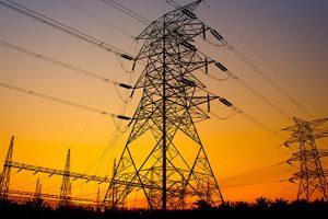 Украина захотела стать полигоном для энергетического проекта Илона Маска