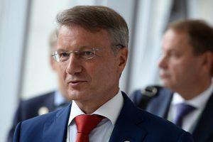 Госдума призвала Европу оценить шаги Киева в отношении российских банков
