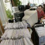 Монетизация субсидий: как планируют возвращать деньги украинцам