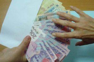 В Украине налоговый долг перевалил за $2 млрд