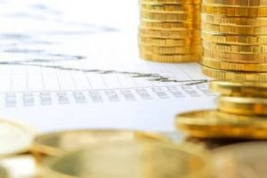 В Нацбанке Украины опасаются инфляции