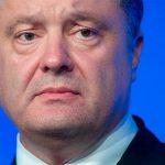 Как Порошенко добивает Украину ради кредиторов