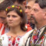 Россия лишила топлива строптивую Украину