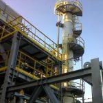 Украина отказалась выплачивать 12 миллионов долларов британским нефтяникам