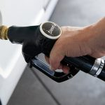 Россия прекратила подачу дизельного топлива через трубопровод на Украину