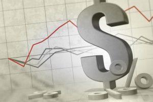 Украина сократила внешний долг – НБУ
