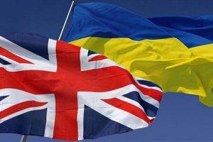 Порошенко пригласил бизнес-элиту Британии инвестировать в Украину