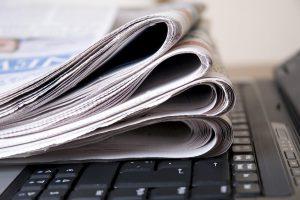 Баланс недели: год Гройсмана, отставка Гонтаревой и электроэнергия в законе