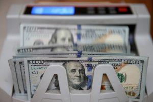 Украина намерена привлечь $1 миллиард на внешнем рынке осенью – министр финансов