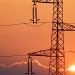 Экспорт в убыток. Кто оплатит льготные поставки электроэнергии в Молдову