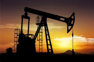 Мировые цены на «черное золото» возобновили рост