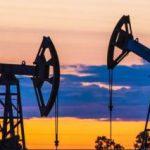 Украина значительно сократила закупки российской нефти