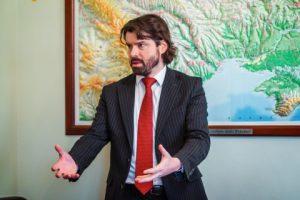 Новак заявил, что монетизация пенсий отразится на субсидиях