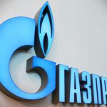 """""""Газпром"""" увеличил требования к """"Нафтогазу"""""""