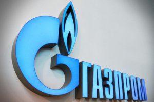 «Газпром» увеличил требования к «Нафтогазу»